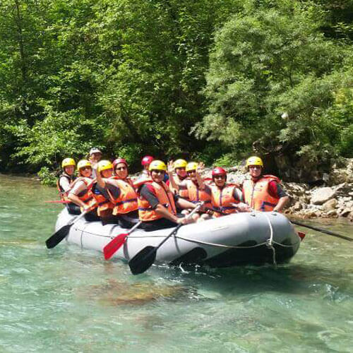 durmitor-rafting-accordition1-500