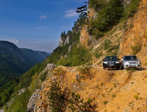 canyoning-800x611