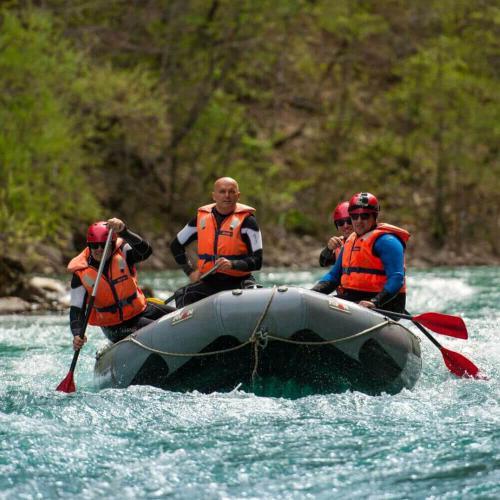 halfday-rafting-1000x1000
