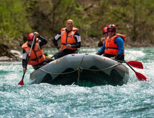 halfday-rafting-800x611