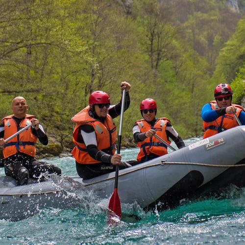 one-day-tara-rafting-1000x1000