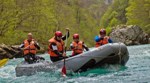 rafting-tara-description-4