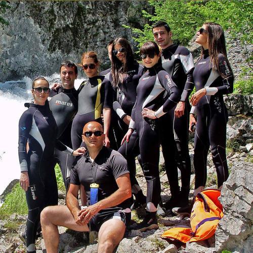 two-day-tara-rafting-1000x1000